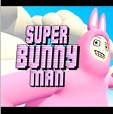 超级兔子人官方版
