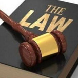 2017国家司法考试真题及答案解析大全doc完整版