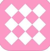 Analogpinkel苹果版2.2.0 官方ios版