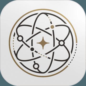 解谜指南公理U乐平台手机版1.1 安卓版