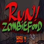 跑僵尸的食物们官方手机版