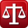 2018年度在线法律知识统一考试非党员卷试题及答案