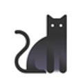 一日猫app最新版2.1.0 安卓版