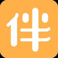 花伴分期app1.0 官方版
