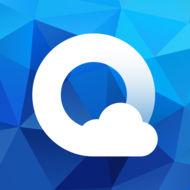 QQ浏览器VR手机版