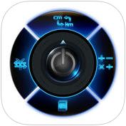 360万能工具箱ios版4.1.1苹果版