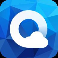 qq浏览器vr1.0 免费版