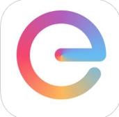 列游浏览器app1.0 安卓版