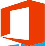 Office万能激活工具安全无毒版10.2.0 正式版