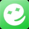 晁福贷app1.0 最新版