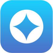 信和速借app最新版1.0 安卓版