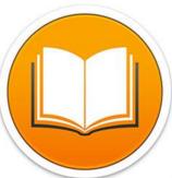 gapktool安卓app反编译工具1.0 官方版