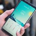 LG G6+(LG-H870DSU)说明书电子版高清版