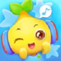 宝宝听听儿歌故事app7.6.5安卓最新版