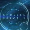 无尽太空2四项修改器3.0 免费版