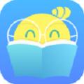 口袋故事读读软件2.5.04安卓版