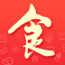 就是菜谱app1.0安卓版