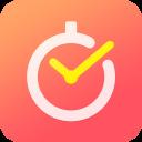 TT闹钟app1.0安卓版