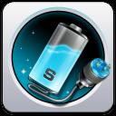 安管省电Appv2.2.0安卓版