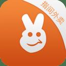 指间外卖app2.3安卓版