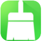 安狗狗清理大师软件1.0 安卓版