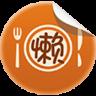 懒人食谱app3.3安卓版
