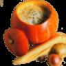 凉菜菜谱软件1.0.2安卓版