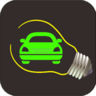 一路共享汽车app1.4.10安卓最新版