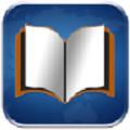 名咖小说阅读软件