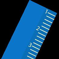 尺子app1.0 安卓版