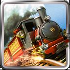 托马斯火车危机3D最新版