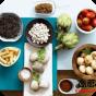 开开菜谱软件1.0.0安卓版