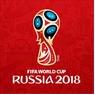 2018世界杯中国队vs乌兹别克斯坦精彩镜头回放app