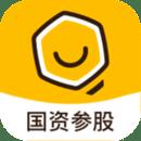 普资金服app3.1.3安卓最新版