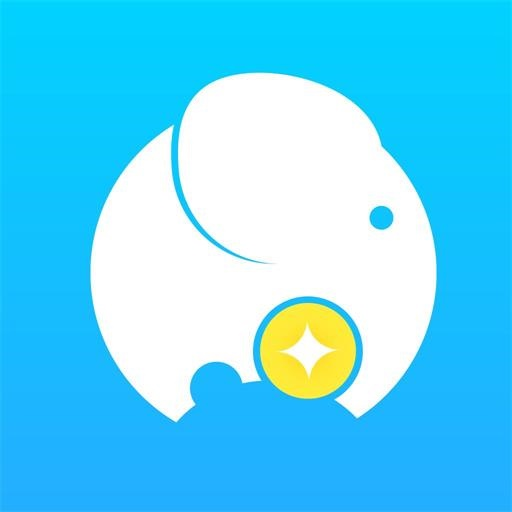 万象袋信用钱包app官方版1.0 安卓版