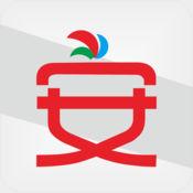 蓬安论坛手机版1.0.0 安卓版