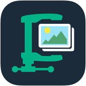 图片压缩大师ios版1.0.3苹果版