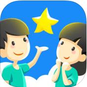 慧海校园通ios版1.3.12 苹果版