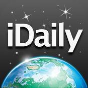 iDaily每日环球视野最新版3.0