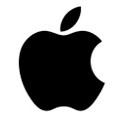 MacBookPro笔记本EFI固件驱动升级程序1.7 最新版