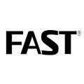 迅捷FW150UM无线网卡驱动正式版最新版