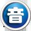 闪电音频转换王历史版本14.3.5 【附注册码】