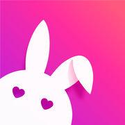 大白兔交友iOS版1.0 苹果版