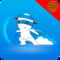 隐形云加密云盘定制版4.1.3 安卓版
