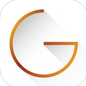 引力资讯app1.5.1 安卓版