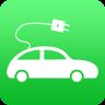 佳仕美出行共享汽车1.0.2 安卓版