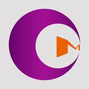国贸全球购app1.0.3 安卓版