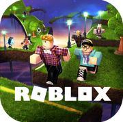 Roblox吃鸡大逃杀手机版1.0 安卓版
