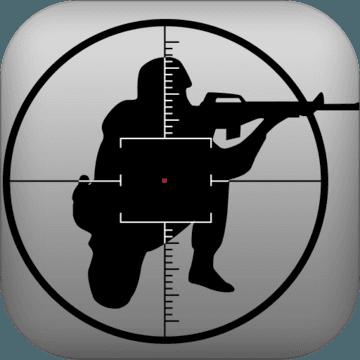 shootergame手游最新版1.0 安卓版
