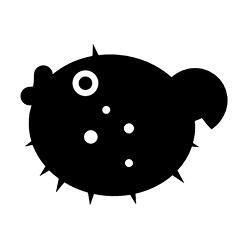 河豚浏览器手机版1.0 安卓版